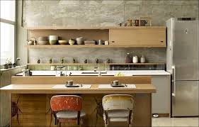 japanese kitchen ideas kitchen japanese style kitchen country style bathroom cabinets