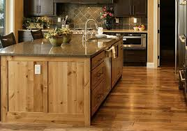 kitchen stove island kitchen island with stove ideas ceiling lighting for island