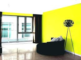 painting home interior interior wall paint colors bjb88 me