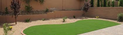 Landscaping Las Vegas by Frontier Landscaping Las Vegas Nv Us 89102
