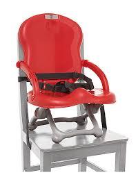 sediolina da tavolo seggiolini tavolo proposte vendita per seggiolini tavolo a