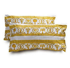 Versace Comforter Sets Versace Sheets And Pillowcases Ebay