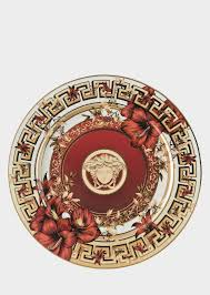 Shop Online Decoration For Home Versace Home Dining Collection Us Online Store Idolza