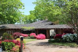Garden City Realty Home Facebook Heber Springs Greers Ferry Lake And Eden Isle Homes And Real