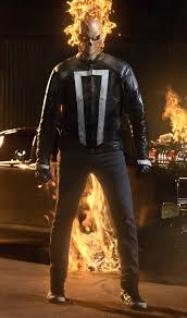 ghost rider disney wiki fandom powered by wikia