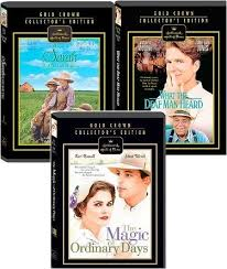 60 best hallmark of fame dvds images on