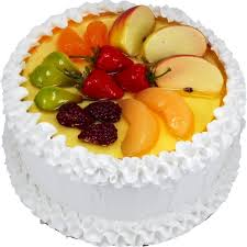 online birthday cake delivery in pune at midnight same day