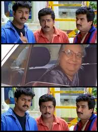 Popular Meme Templates - friends tamil meme templates vinithtrolls