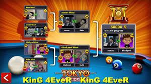 10 tokyo warriors 8 ball pool tournament tokyo warrior hall youtube