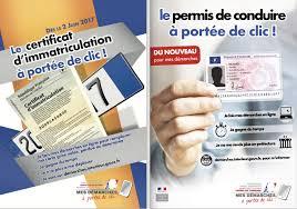 bureau permis de conduire bureau des permis de conduire de la préfecture de nouveau