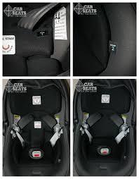 pego car peg perego primo viaggio 4 35 review car seats for the littles