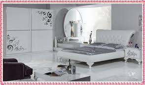 stylish bedroom furniture stylish white bedroom furniture 2016 furniture trends new