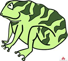 animals clipart of frogs clipart with the keywords frogs