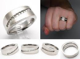 verighete din platina verighete cu diamant vezi ce tipuri sunt și influențează
