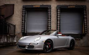 porsche matte white matte aluminum porsche 911 carrera s photoshoot exotic vehicle