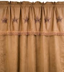 rustic country kitchen curtains interior u0026 exterior doors