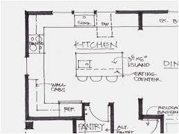 typical kitchen island dimensions standard kitchen island height inspirational typical kitchen island