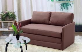 Most Comfortable Sofa Sleeper Most Comfortable Sofa Bed Toronto Centerfieldbar Com