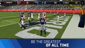 madden nfl football android apps on google play