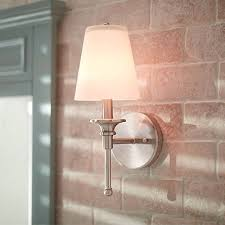 Tealight Wall Sconce Sconce Amherst Antique Bronze Two Light Sconce Tea Light Wall