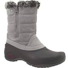 womens winter boots for sale the shellista 3 pull on comfort s winter boots