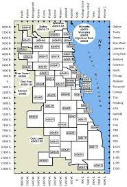 chicago zip code map chicago s andersonville search andersonville