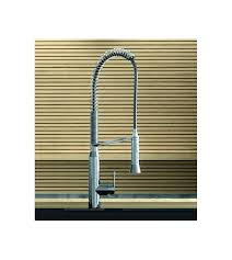 grohe kitchen faucets faucet 32951000 in starlight chrome by grohe