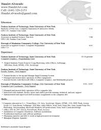 Art Resume Examples by Fine Arts Resume Free Resume Example And Writing Download