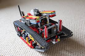 arduino lego tank robotics pinterest arduino lego and