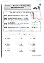 graad 4 afrikaans begripstoets 1 u2013 studychamp