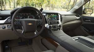 new 2016 chevy suburban model info in los angeles county sage