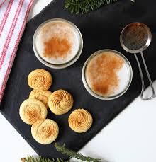 cookie u0026 cocktail recipes naughty or nice sweet or boozy u2013 the