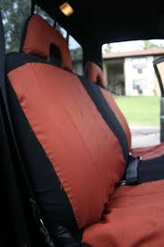 How To Sew Car Upholstery Build Your Own Car Seat Covers 6 Steps