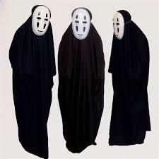 halloween spirit costume popular halloween spirit buy cheap halloween spirit lots from