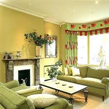 light green couch living room living room ideas with light green walls archives