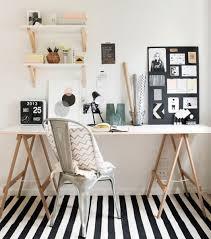 coin bureau s aménager un coin bureau à la maison bee organisée