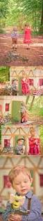 14 best hansel and gretel book study images on pinterest 2nd