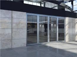 Overhead Door Company Of Houston by Door Company Houston U0026 Full Image For Inspirations Front Door