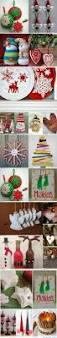 679 best christmas crafts and ideas images on pinterest