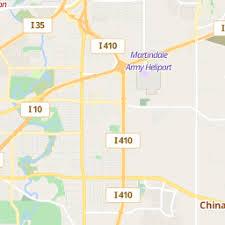 la cantera mall map san antonio garage sales yard sales estate sales by map san