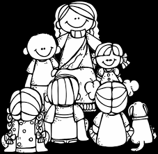 coloring jesus emejing jesus with children coloring pages contemporary new