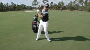 square to square driver swing want a more powerful golf swing use your hips golf com