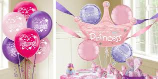 wedding arches party city princess balloons party city