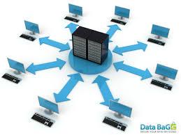 data storage solutions data storage solutions for a small business enterprise mytechlogy