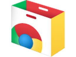 chrome google webstore chrome web store could emerge soon cnet