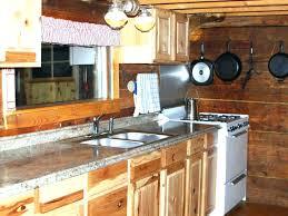 home depot kitchen design cost home depot kitchen cabinets cost innovative plain home depot kitchen