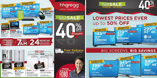 hhgregg laptop black friday daily deals canon aio airprint laser printer 149 two smart led
