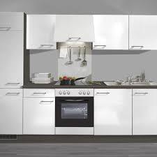 Kueche Mit Elektrogeraeten Guenstig Elektrogeräte Küche Günstig Am Besten Büro Stühle Home Dekoration