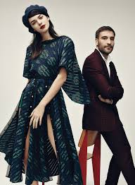 lexus of east kendall kendall jenner introduces the new class of cfda vogue fashion fund