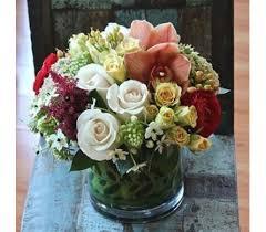 best seller in bellevue wa city flowers inc